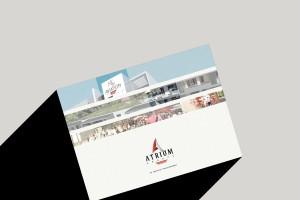Atrium-Groupe-HorsPistes-couv