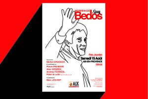 BEDOS-01