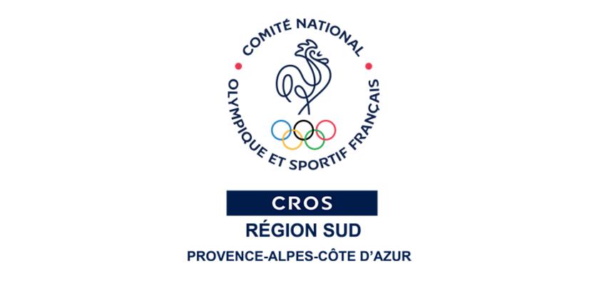 cros-sud-et-cdos-alpes-maritimes
