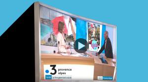 HorsPistes-Interview-France3-Livre-Geant-Laicite-couv